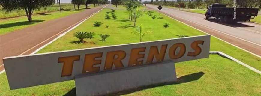 Terenos-MS