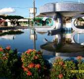 Fotos - Alto Araguaia - MT