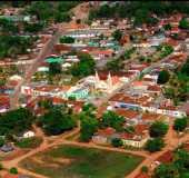 Fotos - Alto Paraguai - MT