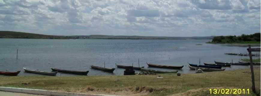 Belo Monte-AL
