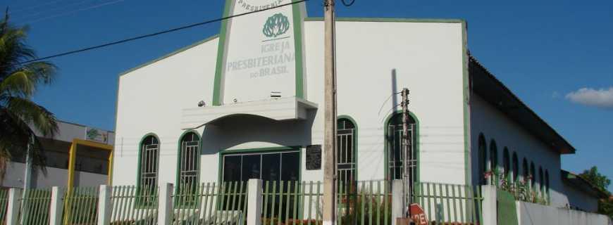 Castanheira-MT