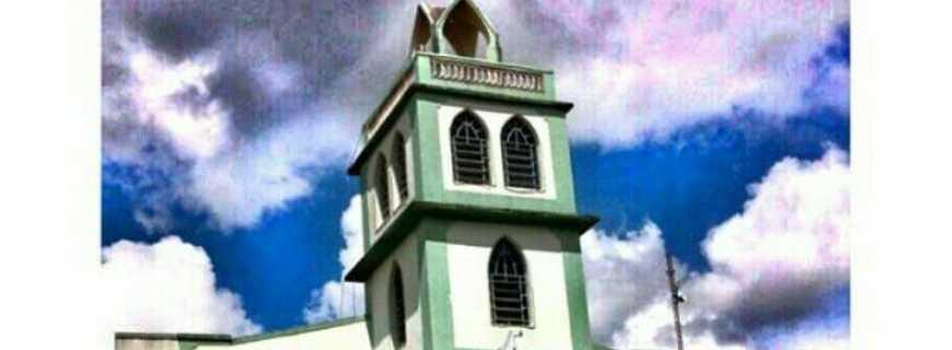 Cristinópolis-MT