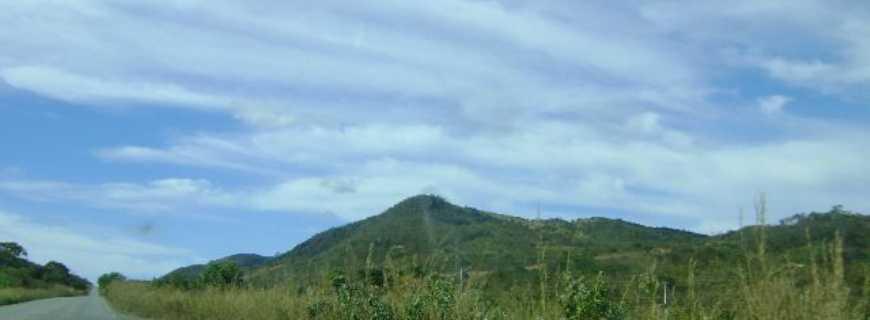 Botuquara-BA