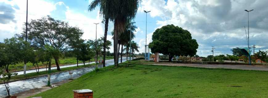 Guiratinga-MT