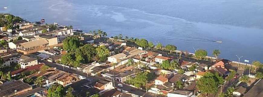 Altamira-PA