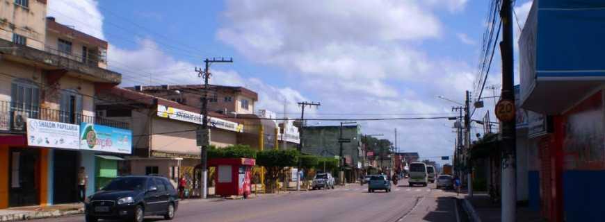 Ananindeua-PA