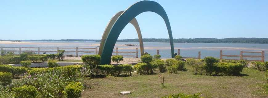 Conceição do Araguaia-PA