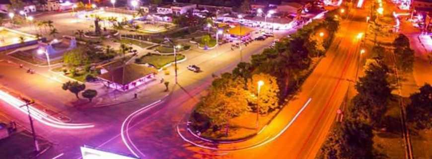 Goianésia do Pará-PA