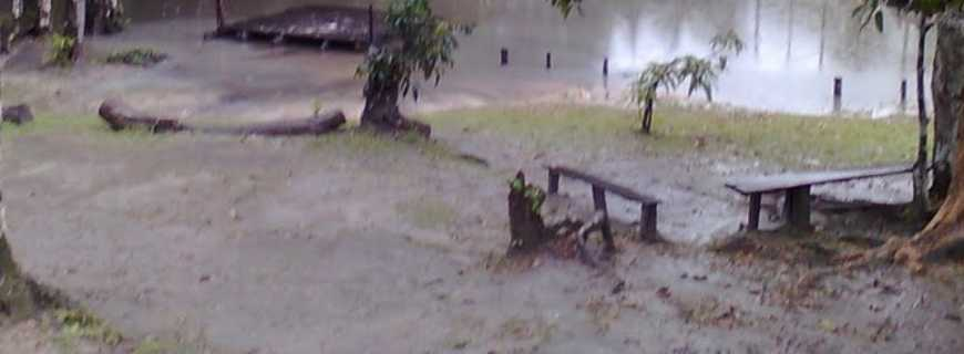 Guajará-Miri-PA