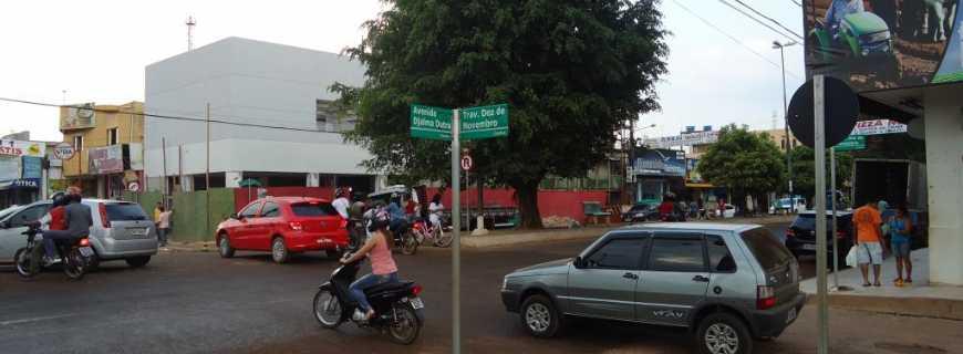 Meruú-PA