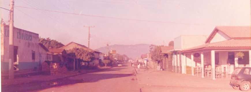 São Félix do Xingu-PA