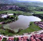 Fotos - Campo Formoso - BA