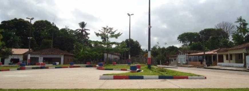 Vila Nova-PA