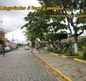 Fotos - Alagoinha - PB