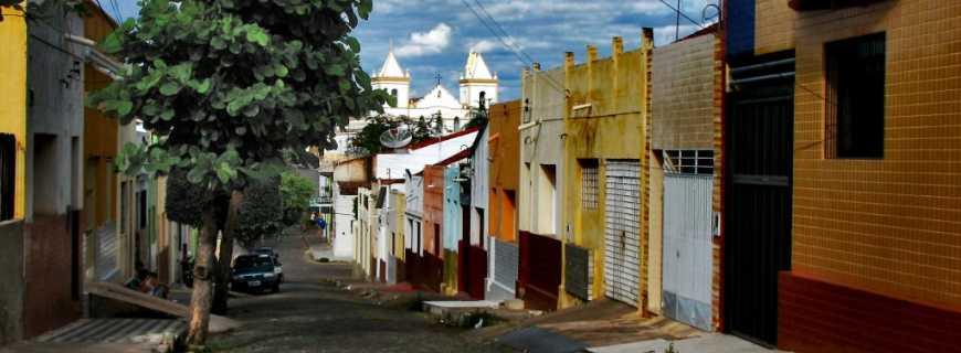 Aparecida Paraíba fonte: www.ferias.tur.br