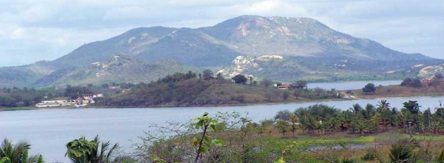 Boqueirão-PB
