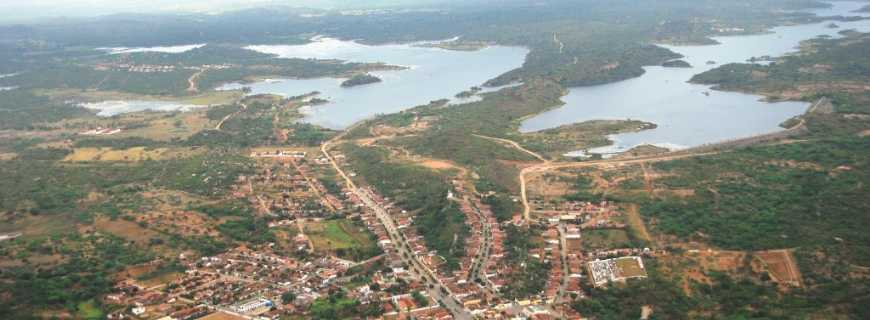 Camala�-PB