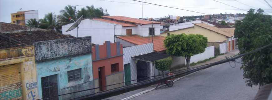 Esperan�a-PB