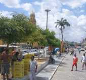 Fotos - Itabaiana - PB