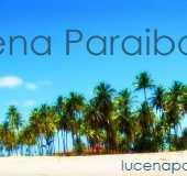 Pousadas - Lucena - PB