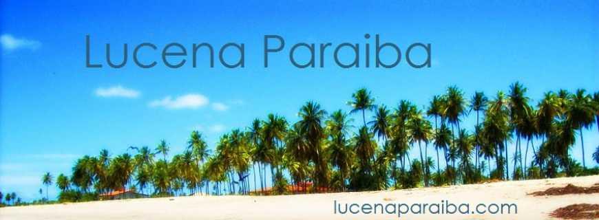 Lucena-PB