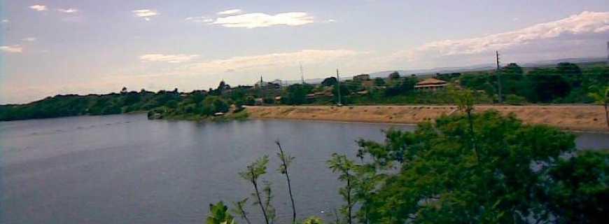 Marizópolis-PB