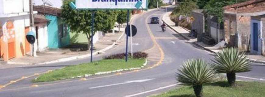 Branquinha-AL