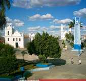 Fotos - Pombal - PB