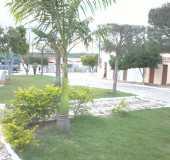 Pousadas - Riacho de Santo Antônio - PB