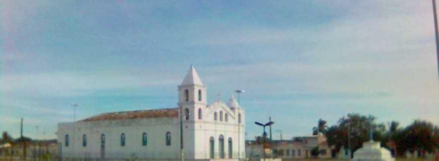 Cardeal da Silva-BA