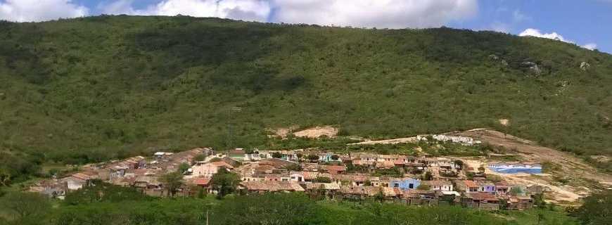 Santa Maria-PB
