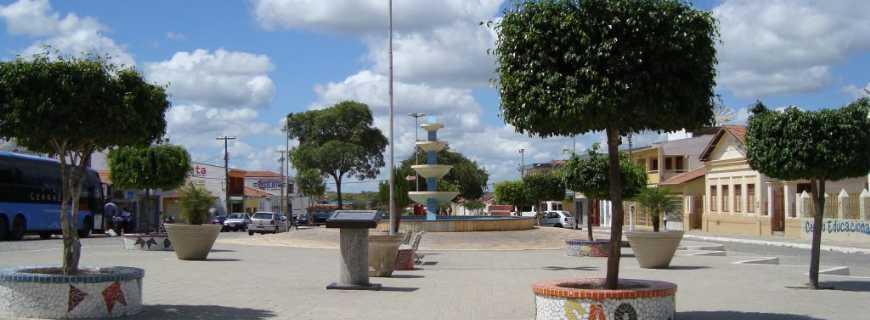 Soledade-PB