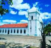 Fotos - Sousa - PB