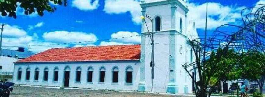 Sousa-PB