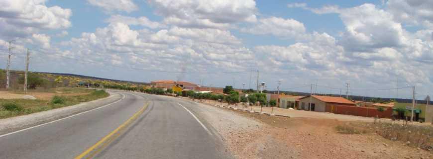 Arizona-PE