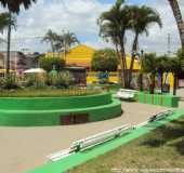 Pousadas - Barra de Guabiraba - PE