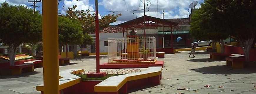 Cabanas-PE