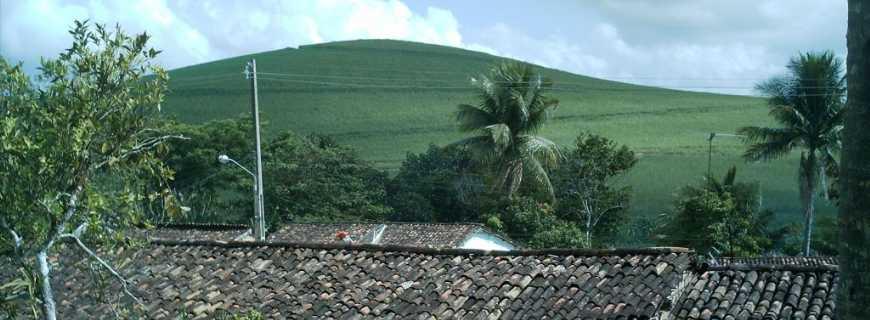 Ibiratinga-PE