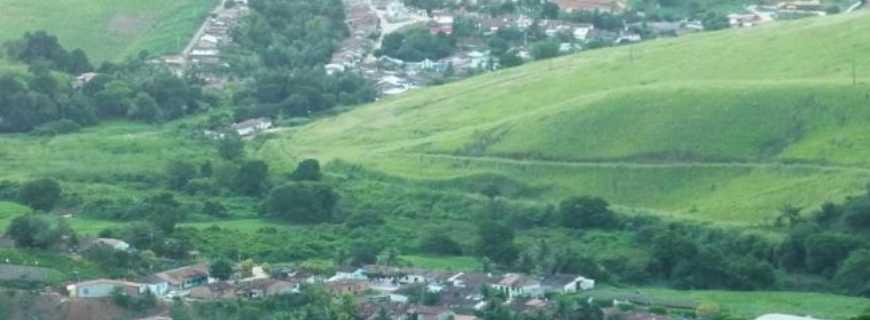 Igarapeba-PE