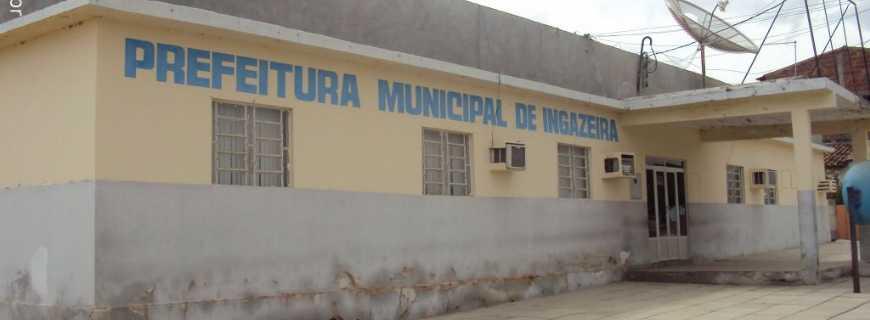 http://www.ferias.tur.br/imagemcapa/5284-870-320-1-ingaeira.jpg