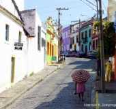 Fotos - Olinda - PE