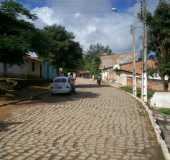 Fotos - Palmeirina - PE