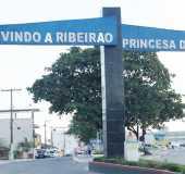 Fotos - Ribeirão - PE