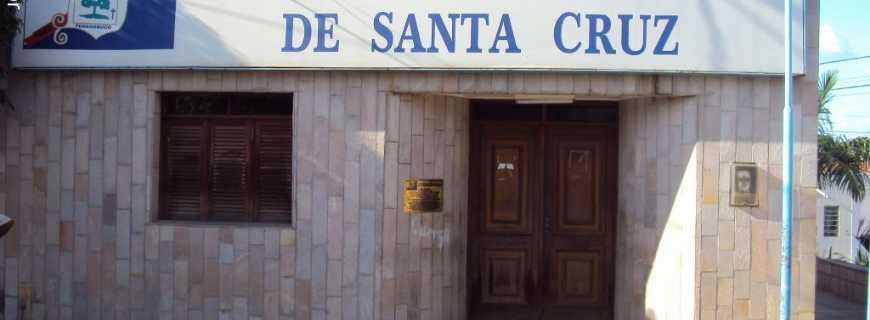 Santa Cruz-PE