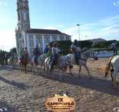 Fotos - Santa Filomena - PE