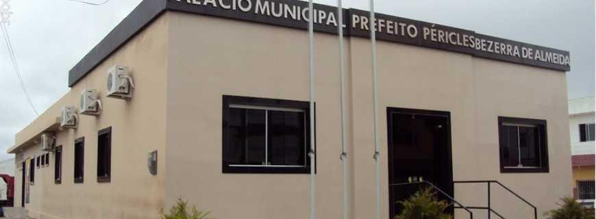 Santa Maria do Cambuc�-PE