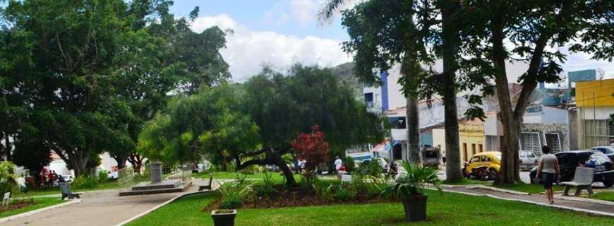 Resultado de imagem para taquaritinga do norte