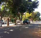 Pousadas - Barreiras do Piauí - PI