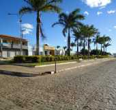 Fotos - Cristópolis - BA