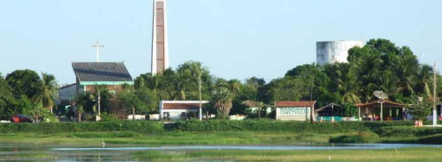 Campo Maior-PI